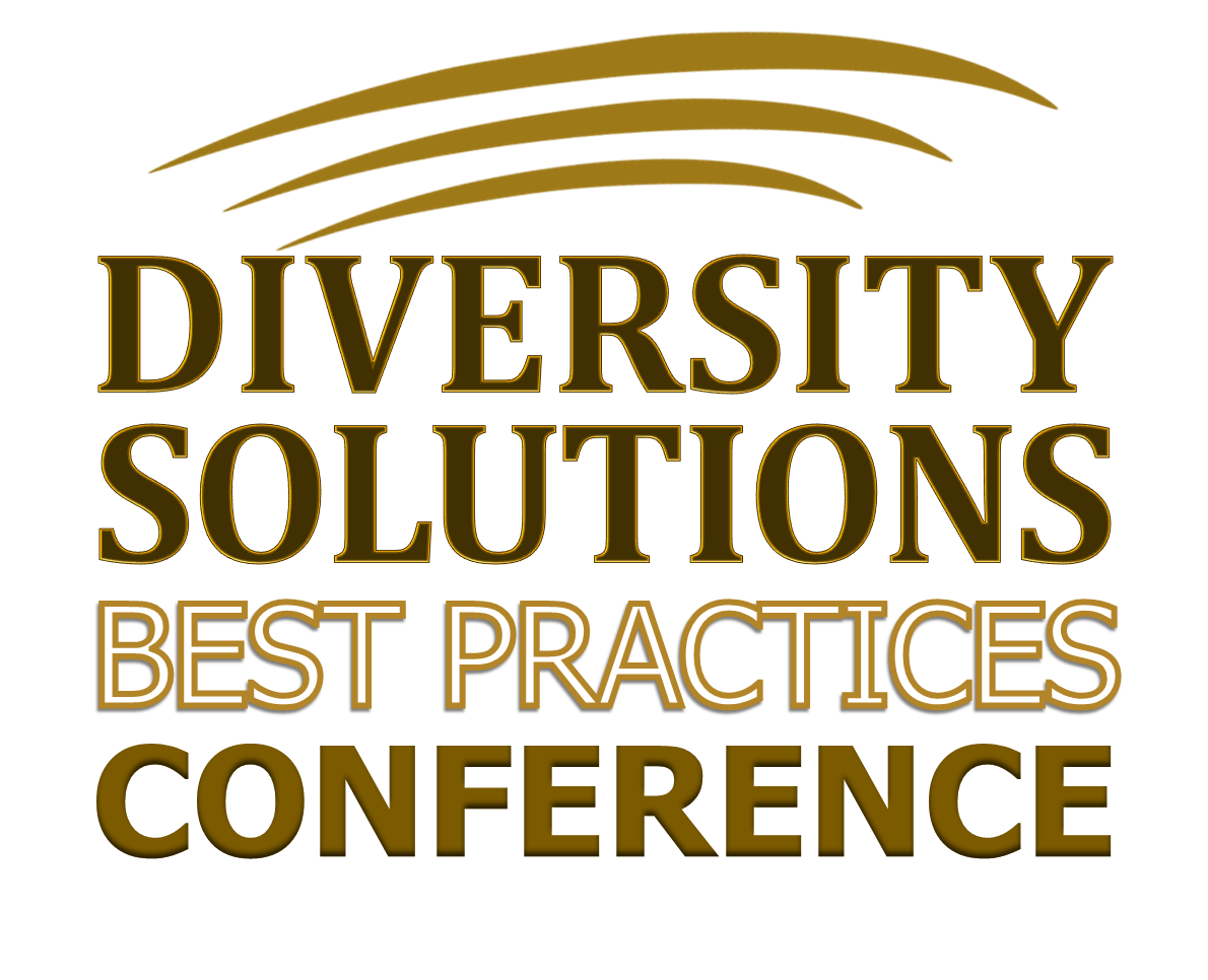 Speakers – Diversity Solutions Best Practices Conference